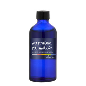 AHA Revitalize Peel Water 6% 100ml