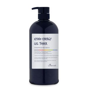 Hydro Energy Gel Toner 1000ml