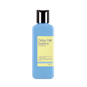Delay Hair Essence Face&Body 150ml